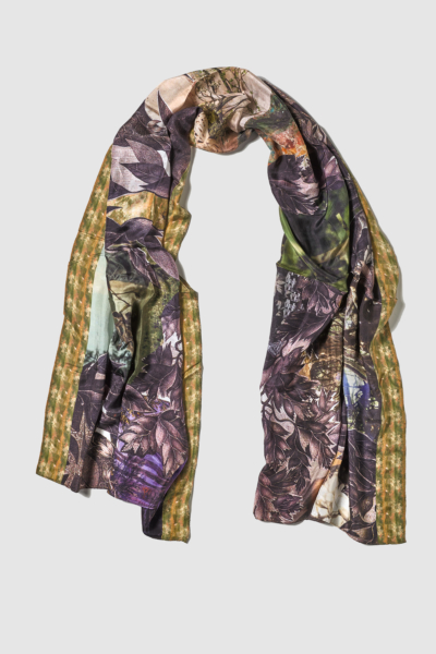 magical-forest-scarf