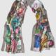 virginia-scarf