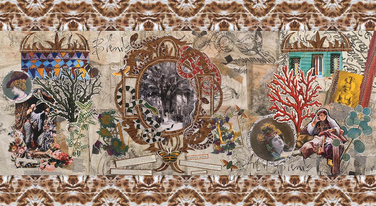 wunderkammer-artwork