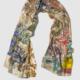 wunderkammer-scarf