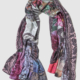 musee-de-parfum-scarf