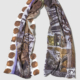 new-tribes-scarf
