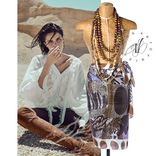 new-tribes-scarf-styling