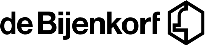 bijenkorf-logo-smaller