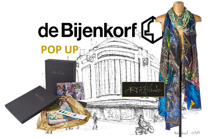 bijenkorf-pop-up1