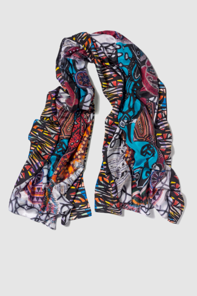 african-beats-scarf