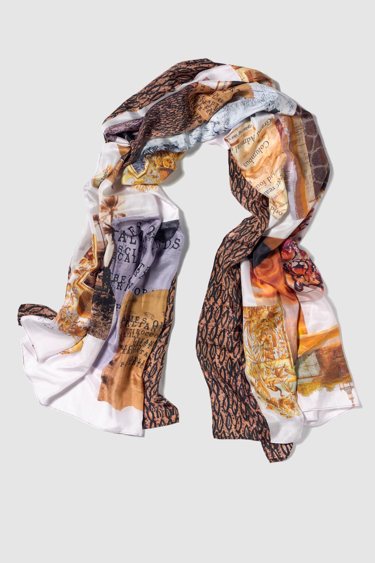 columbus-scarf