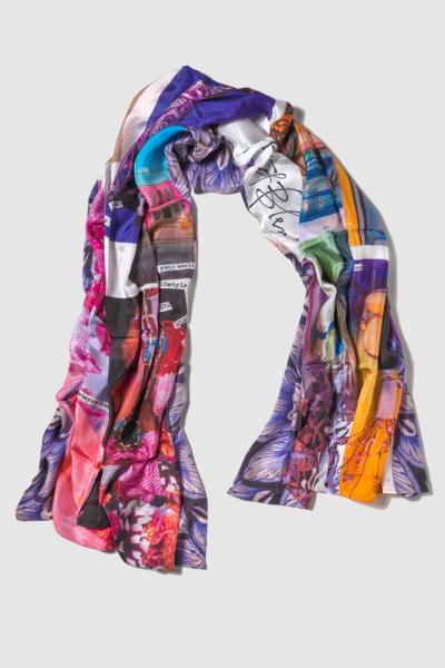 ibiza-scarf