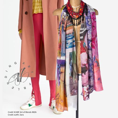 ibiza-scarf-how-to-wear