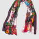 mexico-scarf