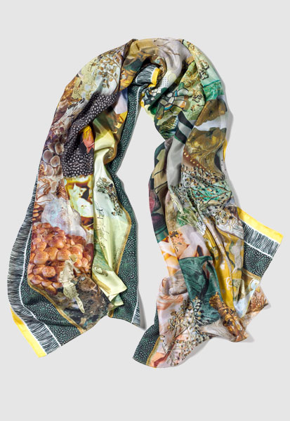 miracle-of-nature-scarf