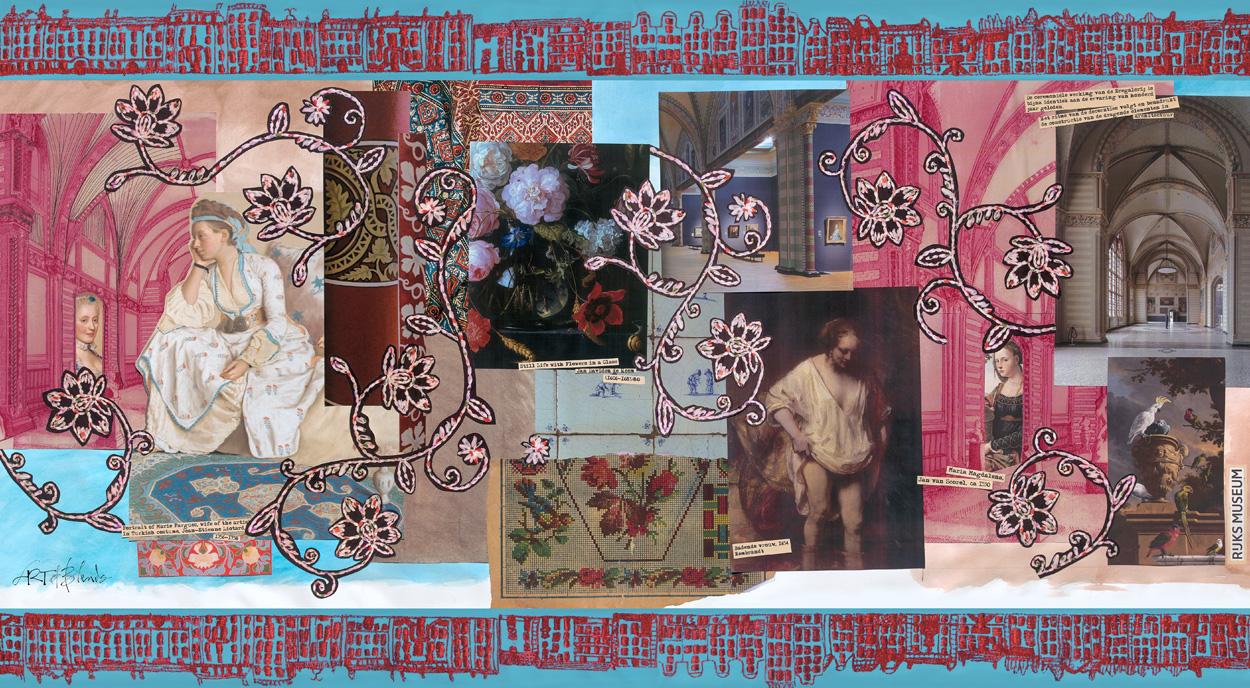 Into-the-rijks-artwork-scarf