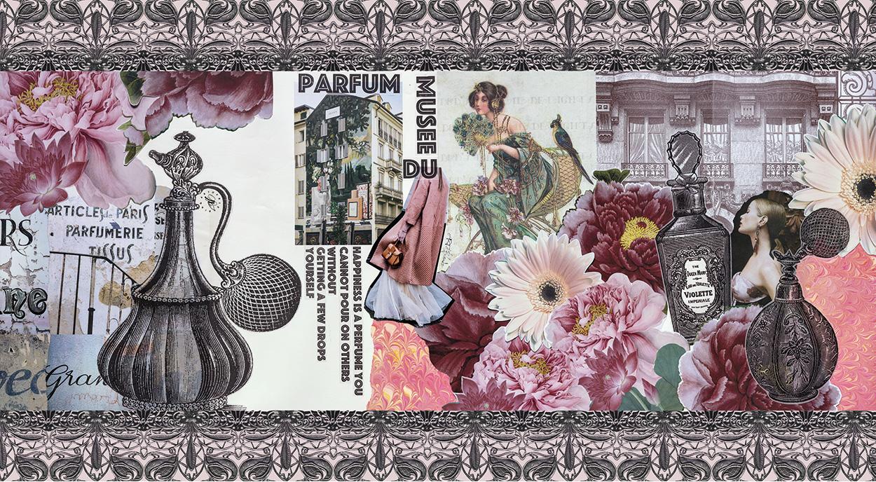 musee-de-parfum-artwork-scarf