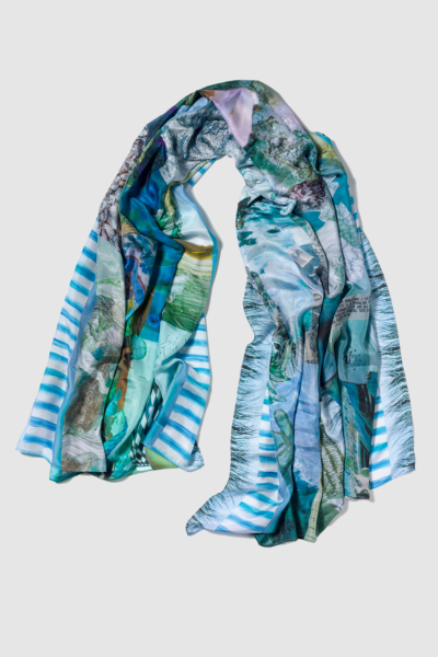 soul-of-water-scarf