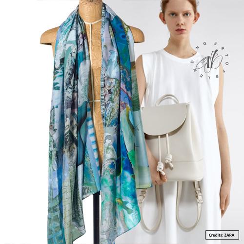 soul-of-water-silk-scarf